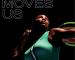 """""""El propósito que nos mueve"""", explica Nike en su web oficial"""